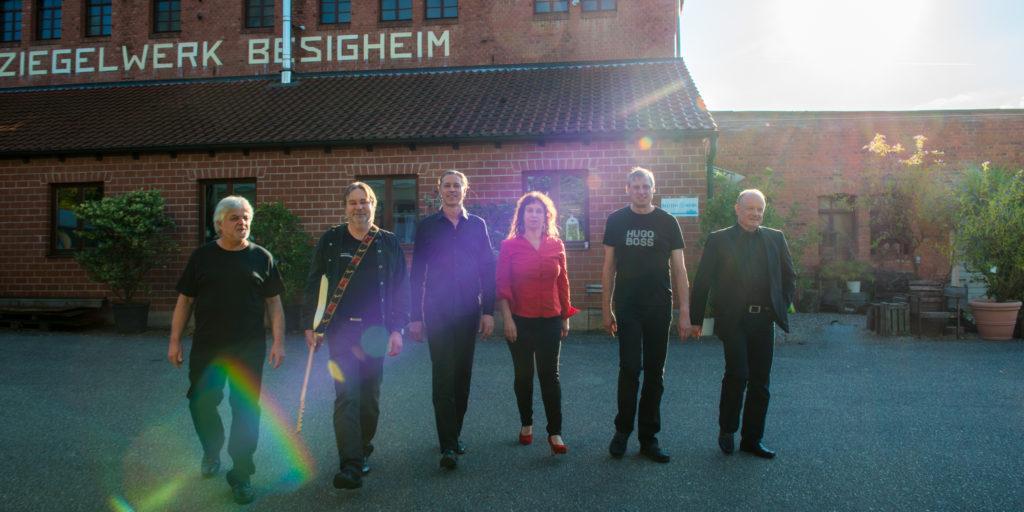 missing-link-ludwigsburg-band-musik-0061
