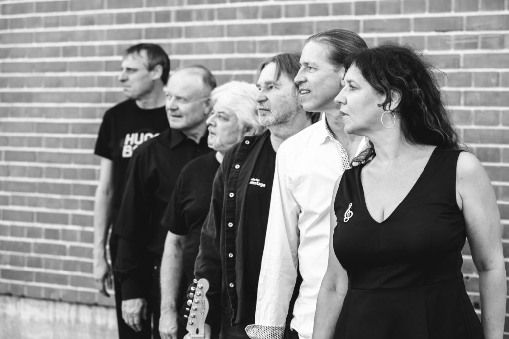 missing-link-ludwigsburg-band-musik-9927-2